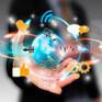 7 consejos para subirte con éxito al carro del 'real time marketing' - TICbeat   Marketing de Contenidos & SEO, Inbound Marketing (Español)   Scoop.it