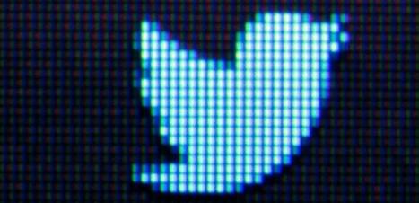 Twitter permet la diffusion de vidéos en direct à son fil d'actualité | 3.0 GeeK4Pro | Scoop.it