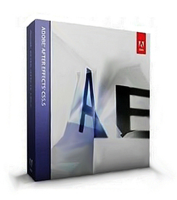 AE CS five point five | Digital Tools for the Arts | Scoop.it