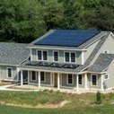 How To Create A Net-Zero-Energy Home (New Report)   Home Security and Locksmiths   Scoop.it
