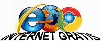 Cara Mudah Internet Gratis | SSH Gratis | Free Account SSH | Scoop.it