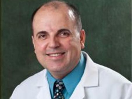 Cancer doctor admits scam, giving patients unneeded chemo | Eugenics | Scoop.it
