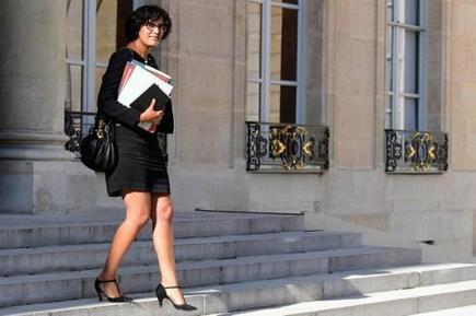 [Ressources humaines] L'actualité actuEL RH : Loi Travail : tous les décrets publiés avant la fin de l'année ? | Droit des contrats de travail en France | Scoop.it