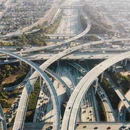 12 Innovative Urban Transportation Apps | smart cities | Scoop.it