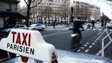 Where is France? | CapX | Politique & société | Scoop.it