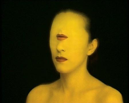 Danica Dakic — Image & Identity project | Creativity and imagination | Scoop.it