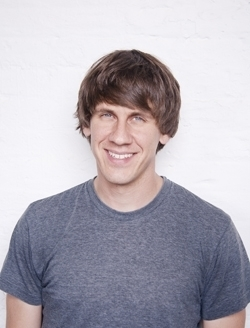 Foursquare's Dennis Crowley: It's Still About Growth, Not Ad Money (Yet) - Forbes | Future Of Advertising | Scoop.it