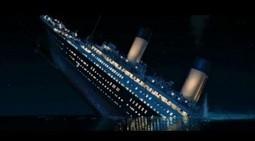 Fakta Tentang Kapal Titanic | Kumpulan cerita misteri tips dan motivasi menarik unik | Scoop.it