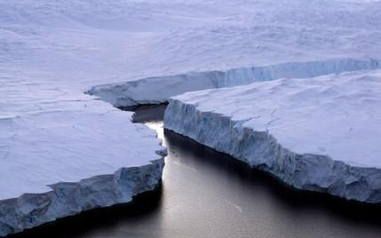 La Chine va construire une base pour la recherche en Antarctique  - RTL.fr | Chine & Intelligence économique | Scoop.it