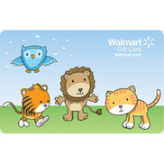 Animal Friends Gift Card | +++ Special Sale | Scoop.it