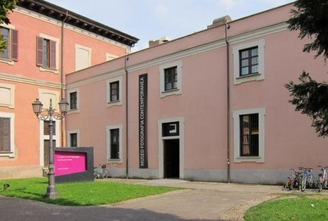 Italy's Only Contemporary Photography Museum May Close - artnet News | Photography Calls | Scoop.it