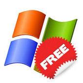 Daftar Lengkap Software Komputer Gratis   Blog iD   Android and BlackBerry Tips   Scoop.it