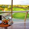Golf à Antalya
