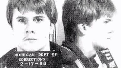 Could ruling set White Boy Rick free? | SocialAction2015 | Scoop.it
