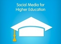 7 Ways To Use Social Media for Student Retention | building community through social media | Scoop.it