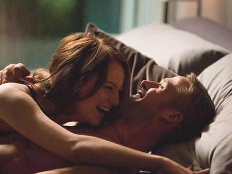 Sexualité : pourquoi les femmes ont-elles des orgasmes ? | Who's Open | Scoop.it
