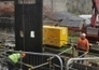 Canal restoration under way - Yorkshire Post | Canal Vines | Scoop.it