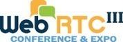 WebRTC Conference & Expo | Agenda | WebRTC | Scoop.it