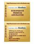 http://assurance-auto-alcoolemie.com | assurance-auto-alcoolemie.com | Scoop.it
