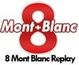 Comment faire sans le Mont-Blanc pour les guides de montagne ? | Economie de Montagne | Scoop.it
