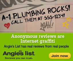 Repair or replace polybutylene | Angies List | Polybutylene Pipe Replacement Tips in Canton | Scoop.it