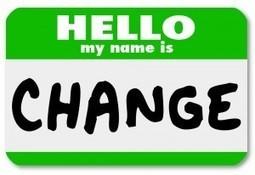 How Social Media is Changing Leadership | social musings | Scoop.it