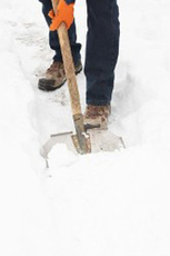 Tips For Selling Your Home In The Colder Winter Months ...   Real Estate - Homes By Cindy Blanchard   Scoop.it