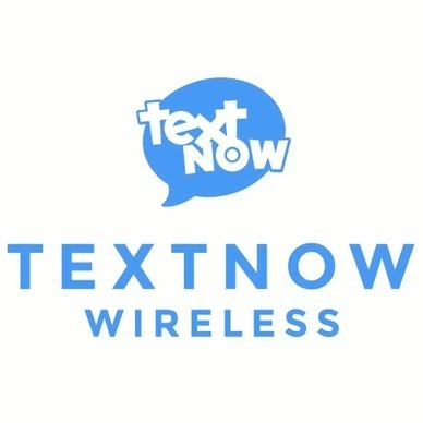 TextNow Wireless Adds Unlimited Talk and Text to All Plans | Prepaid Phone News | Cheap Wireless Phone Plans | Scoop.it