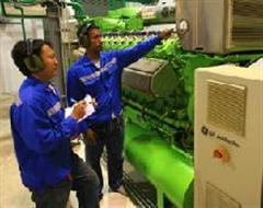 Finnish Biogas Producer Expands in Laos - ScandAsia.com | Finland | Scoop.it