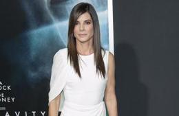Sandra Bullock: Gravity reignited my passion - Movie Balla | News Daily About Movie Balla | Scoop.it