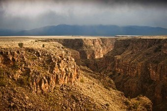Obama should look to New Mexico for conservation legacy | Equal Ground | Scoop.it