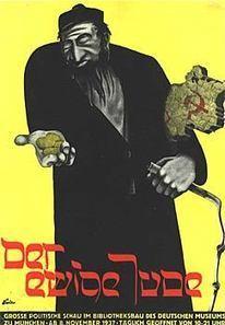 BBC - History - World Wars: Nazi Propaganda | Radio Film and Propaganda. | Scoop.it