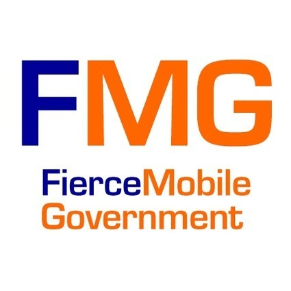 FCC: Protecting call, location data is carriers' responsibility - Fierce Mobile Government | Lavern's 3D Journal | Scoop.it