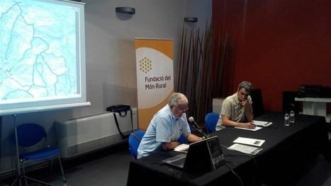La Fundación del Mon Rural y el Idapa defienden la figura del 'común' en bienes comunales | #territori | Scoop.it