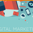 Ten Intriguing Insights Into Digital Marketing | Social Media Marketing | Scoop.it