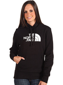 The North Face Half Dome Pullover Hoodie | Bellaboy | Scoop.it