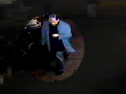 Man Near Scene of 2 NYC Slayings | READ WHAT I READ | Scoop.it