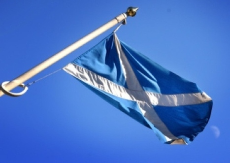 Independence: Teachers to get 'No' campaign packs | Unionist Shenanigans | Scoop.it