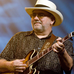 Bob Dylan Parts Ways With Guitarist Duke Robillard - Rolling Stone | Bruce Springsteen | Scoop.it
