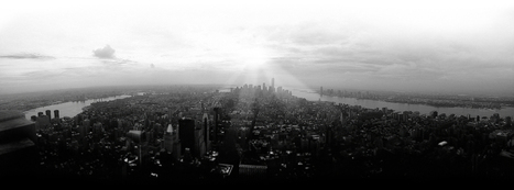 The 43 Hottest Startups in NYC | Social innovation | Scoop.it