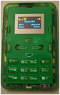 Un teléfono móvil por 9 euros: ¿mito o realidad? Pues en China los venden | Microsiervos (Gadgets) | UN POCO DE TODO,Gadgets,Ecología,Reciclaje,Bricolaje... | Scoop.it