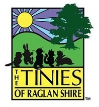 Second Life Newser: Raglan Shire Launches Fundraiser to Bring Tinies' Story to Larger Audience | InWorldz Fun | Scoop.it