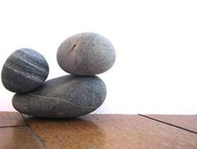 Mindfulness, la terapia cognitiva è utile anche nel diabete - La Stampa | Counseling Milano | Scoop.it