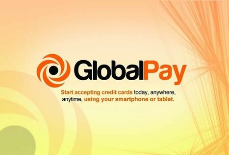 GlobalPay Flat Gets Next Day Funding! - GlobalPay | GlobalPay - Credit Card Processing, Merchant Account | Scoop.it