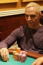 Dekharghani, Marchese, Stein and Busquet Headline Card Player Poker Tour Wynn Main Event Final Table | This Week in Gambling - Poker News | Scoop.it