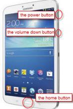 Practical Ways to Screenshot on Samsung Tablet   Fancy House   Scoop.it