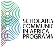 SCAP Outputs - Changing Research Communication Practices and Open Scholarship: A Framework for Analysis | OpenUCT | Digital scholar(ship) | Scoop.it