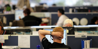 ICT sector expanding, skilled workers missing - Business - NZ Herald News   Career Management   Scoop.it