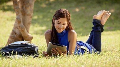 Game-Based Learning and Adult Learning Styles | Centro Universitario de Formación e Innovación educativa- UDC | Scoop.it