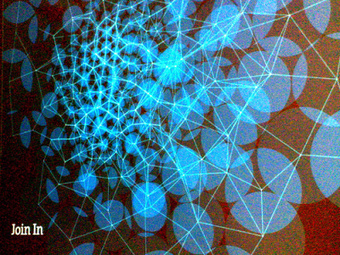 Exploring the Significance of Digital Humanities for Philosophy | e-Xploration | Scoop.it